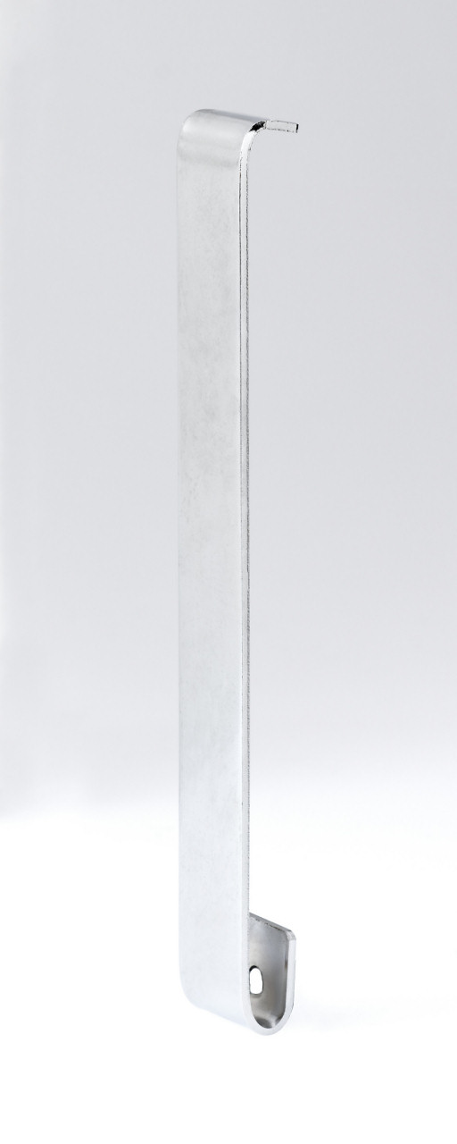kinarmetallmoobel-tehtud-tood-40